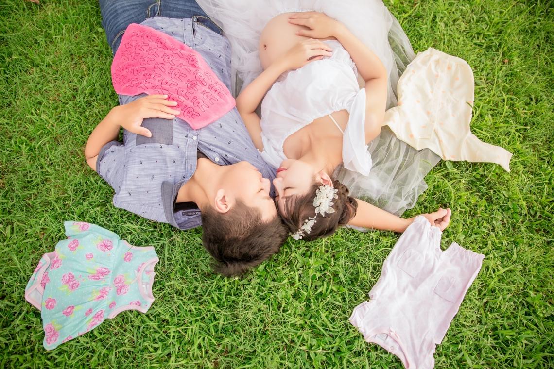 孕婦寫真超推薦 (22)