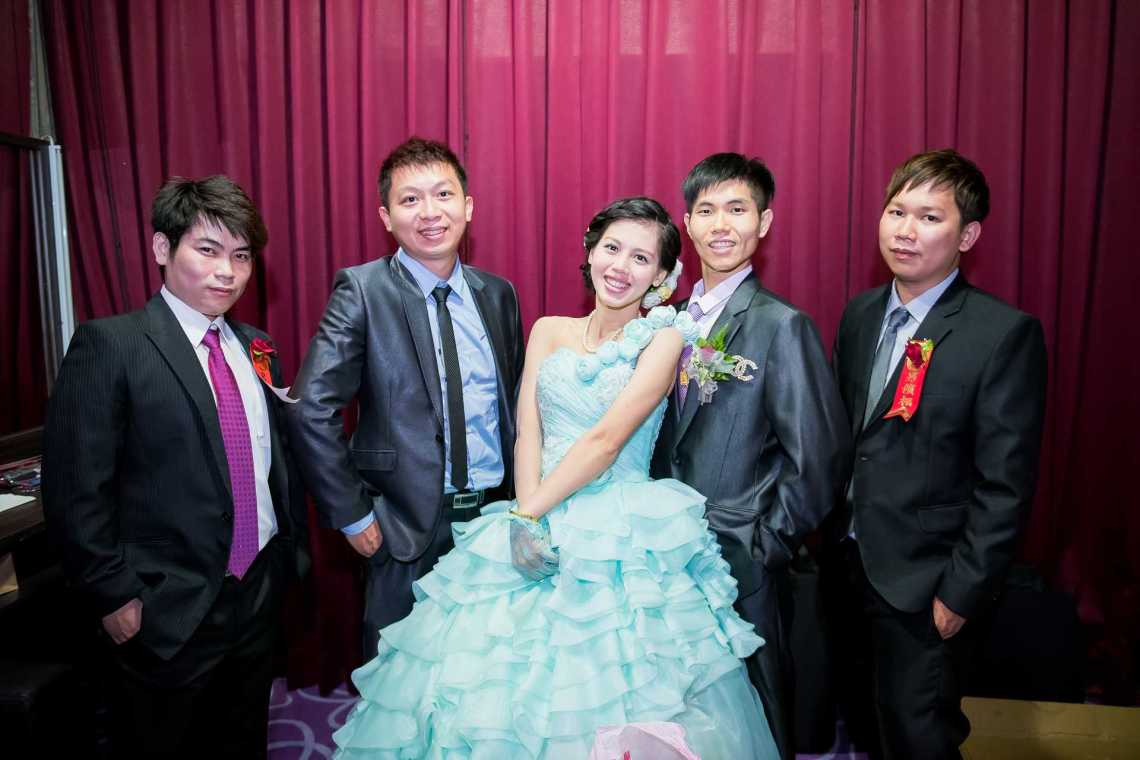 Wedding_Photo_2017_-003