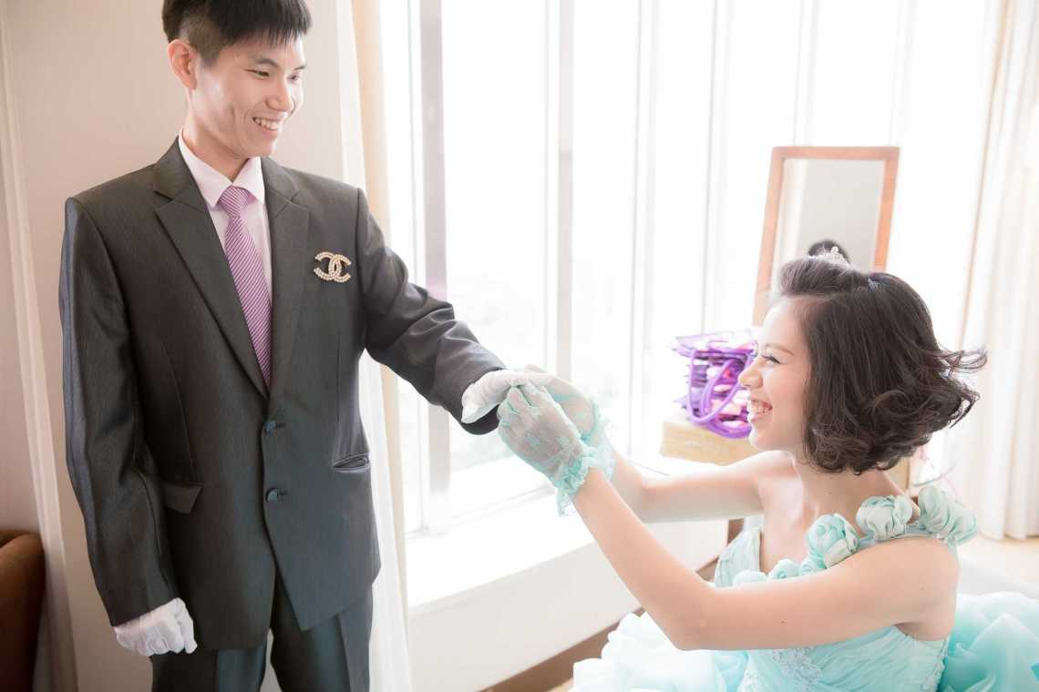 Wedding_Photo_2017_-010