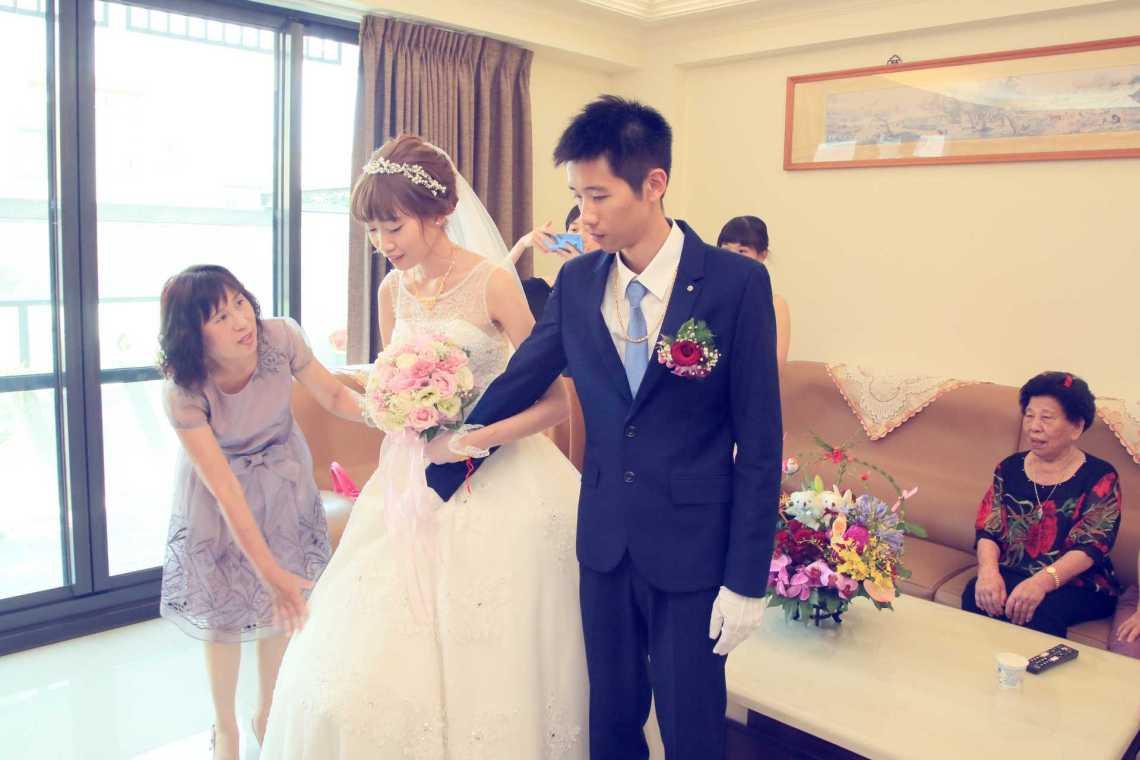 Wedding_Photo_2017_-014