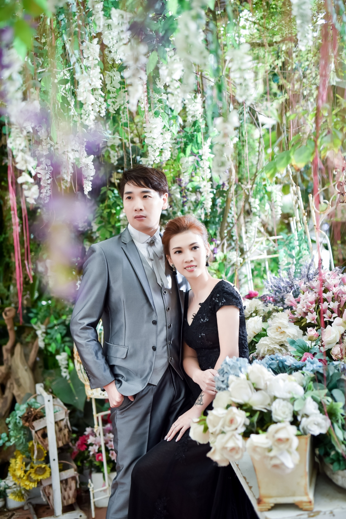Wedding_Photo01