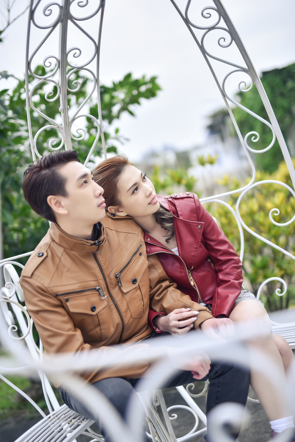 Wedding_Photo06