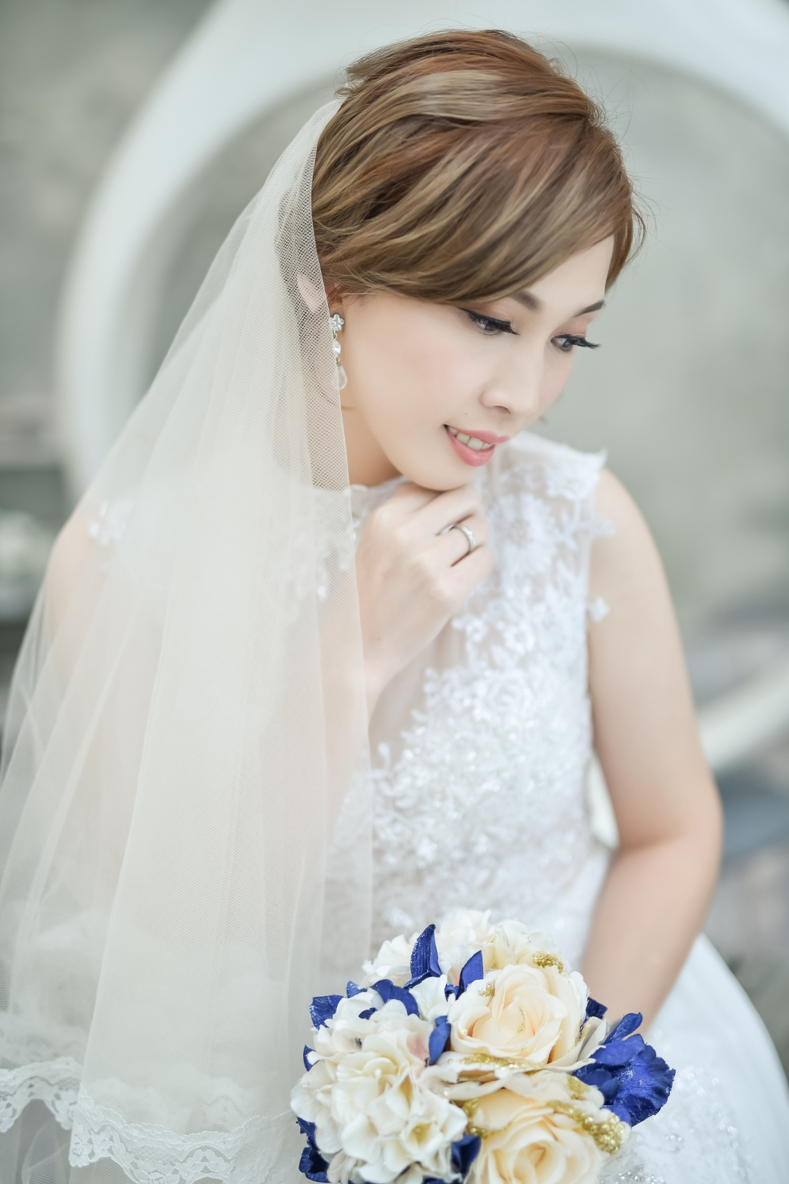 Wedding_Photo09