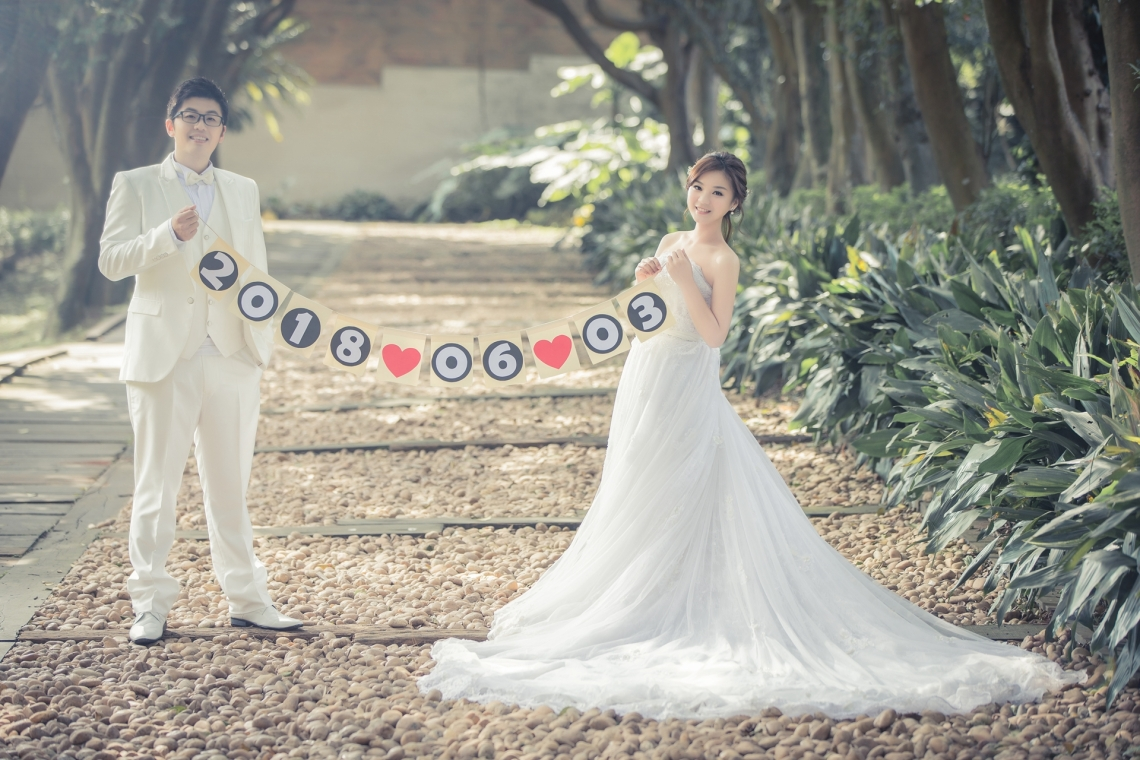 Wedding_Photo09