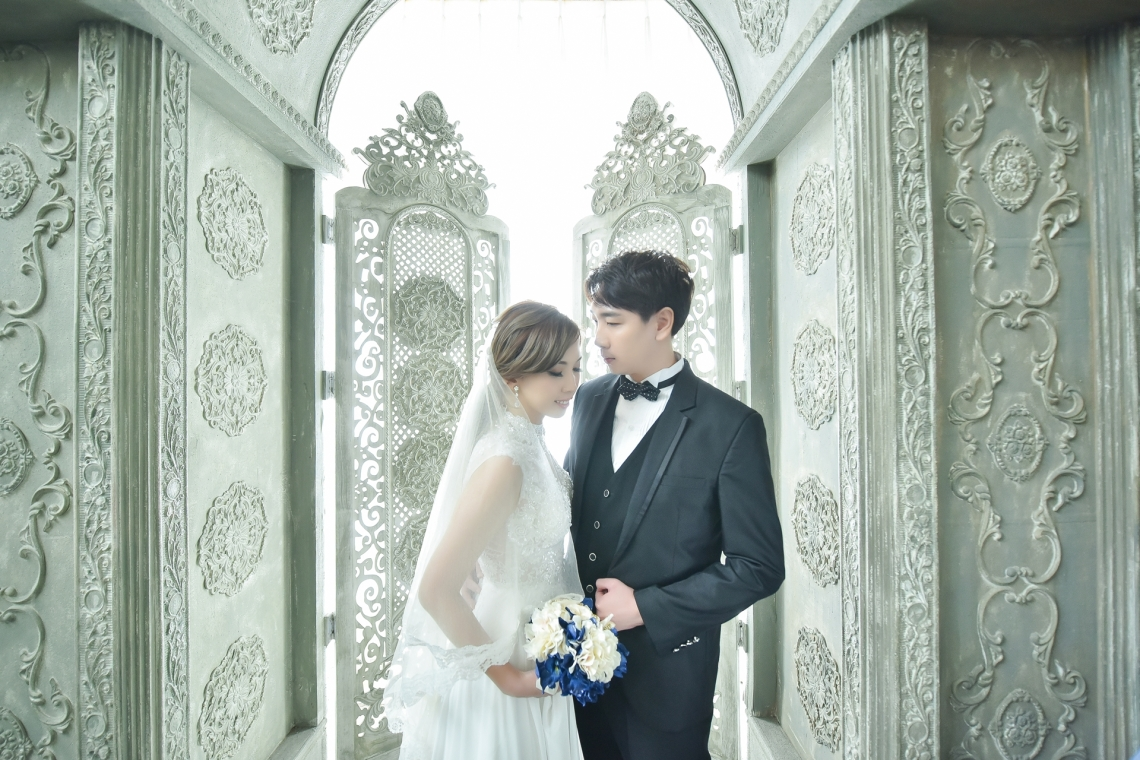 Wedding_Photo10