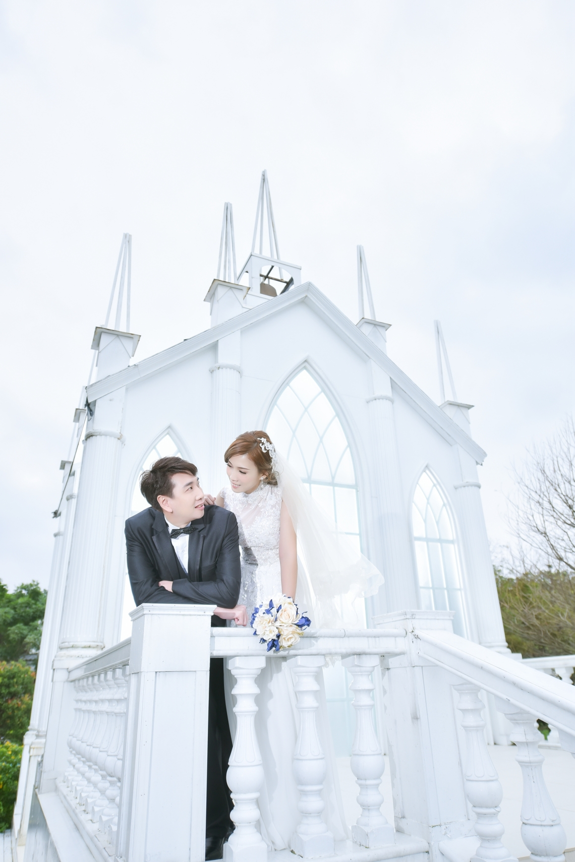 Wedding_Photo11